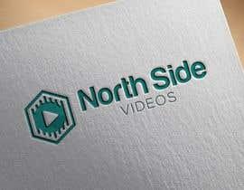 Nro 40 kilpailuun Great Business Needs You To Design a Great Logo! käyttäjältä GururDesign