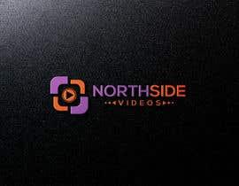 Nro 21 kilpailuun Great Business Needs You To Design a Great Logo! käyttäjältä iceasin
