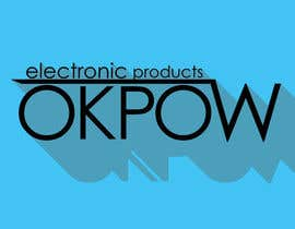 MO611 tarafından Design a logo için no 4