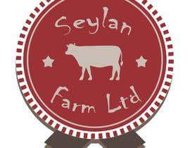 #6 for Logo Design for Seylan Farm Ltd by bishoyghaly