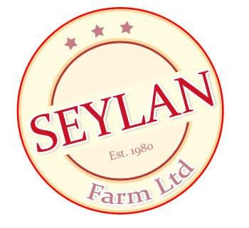 Contest Entry #                                        5                                      for                                         Logo Design for Seylan Farm Ltd