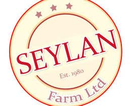 #5 for Logo Design for Seylan Farm Ltd by ravisangam