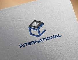 #13 para Design a Logo de saonmahmud2