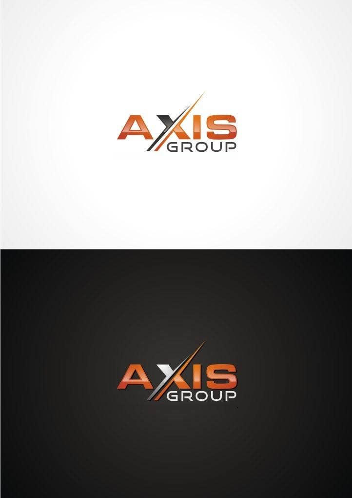 Participación en el concurso Nro.                                        7                                      para                                         Corporate Logo Design