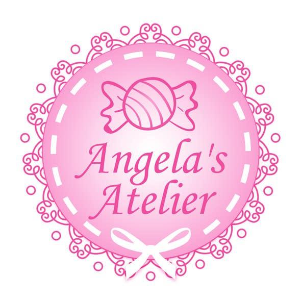 Participación en el concurso Nro.                                        23                                      para                                         Angela's Atelier