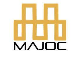 Nro 15 kilpailuun Design a nice Logo käyttäjältä archikgs