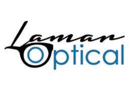 Nro 25 kilpailuun Diseñar un logotipo para sitio web de gafas käyttäjältä madamebrush