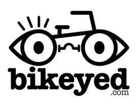 #14 for Design a Logo for bikeyed.com af stanbaker