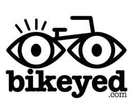 #27 cho Design a Logo for bikeyed.com bởi stanbaker
