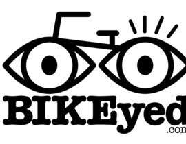 #29 cho Design a Logo for bikeyed.com bởi stanbaker
