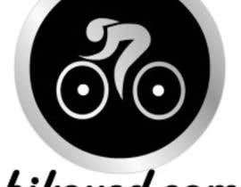 #4 for Design a Logo for bikeyed.com af gameeonindia