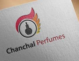 #12 for Design a Logo for a Perfume Store by Blazeloid
