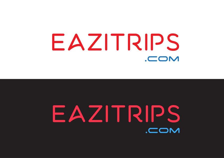 Participación en el concurso Nro.                                        67                                      para                                         Create a Logo for Online Travel Portal