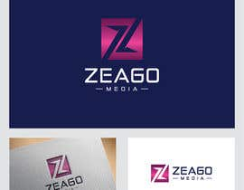 #141 for Design a Logo by lahoretouch