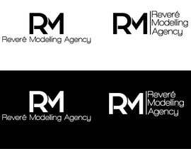 #21 สำหรับ Design a Logo for modelling agency in London (will end contest once satisfied with final design) โดย smarchenko