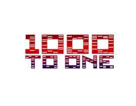 #22 for DNA  Logo Design by ikari6