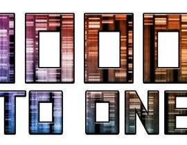 #25 for DNA  Logo Design by NirobAnik143