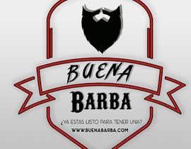 #25 para Diseñar Logotipo e Imagen de Marca (Branding) por axeltato