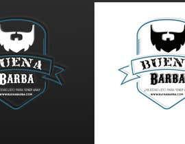 #31 para Diseñar Logotipo e Imagen de Marca (Branding) por axeltato