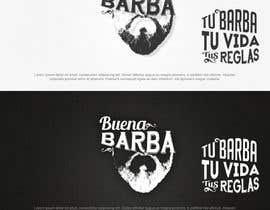#24 for Diseñar Logotipo e Imagen de Marca (Branding) by nestoraraujo