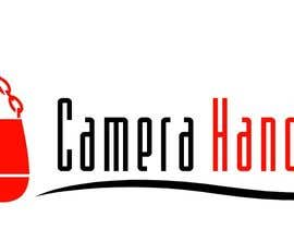 #18 para Design a Logo for Camera Handbags por bobbyfariz