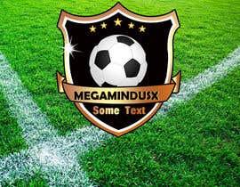 Nro 3 kilpailuun Sports logo käyttäjältä satbaldev