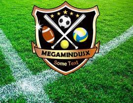 Nro 6 kilpailuun Sports logo käyttäjältä satbaldev