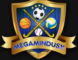 Nro 12 kilpailuun Sports logo käyttäjältä satbaldev