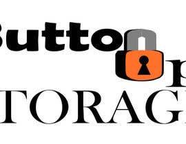 #12 para Design a Logo for Storage facility (2 of 2) por highdragon