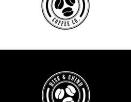 #173 for Design a Logo for my Coffee Brand by chirvasasorin