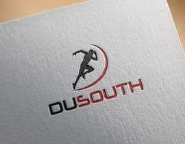 Nro 17 kilpailuun Design a Logo for a Duathlon Sporting Event käyttäjältä maqer03