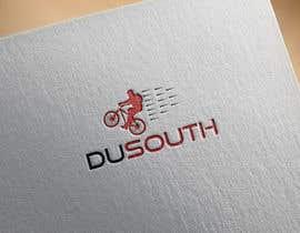 Nro 18 kilpailuun Design a Logo for a Duathlon Sporting Event käyttäjältä maqer03