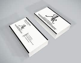 rahuldas123 tarafından Design some Business Cards için no 35