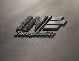 Nro 5 kilpailuun Design a Logo for InvestediQ käyttäjältä i1m3a7n92