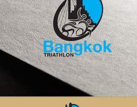 #11 para Update/Refresh Triathlon Event Logo por colorgraphicz