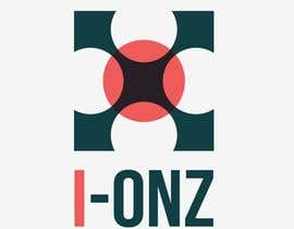 #21 para Design a Logo de farkasbenj