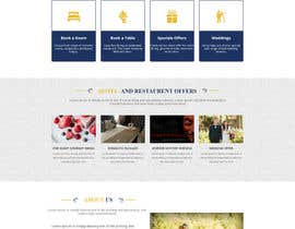 #6 for Build a Website by husainmill