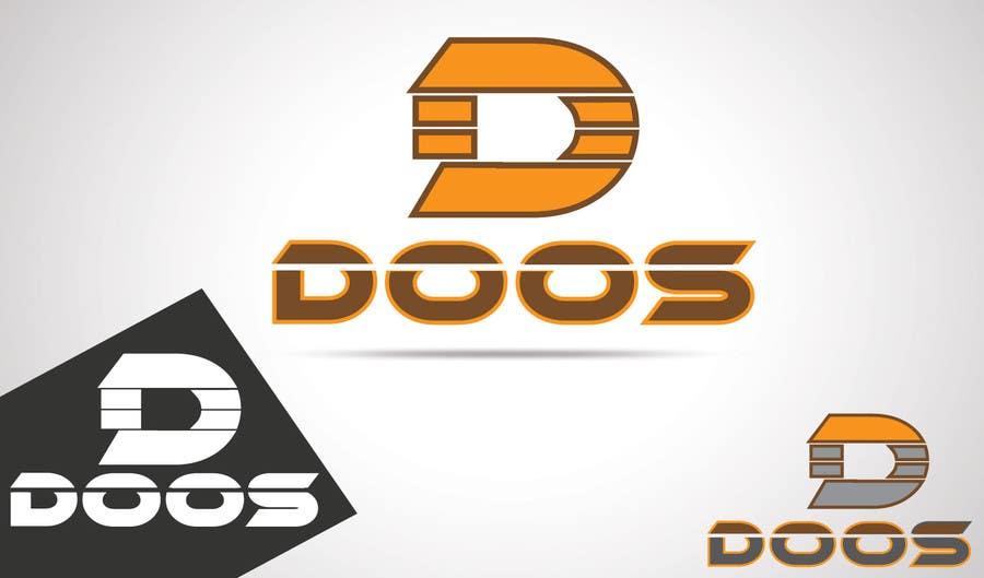 Contest Entry #                                        23                                      for                                         Design a Logo