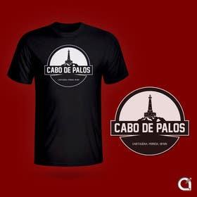 adrianusdenny tarafından T-shirt Design için no 80