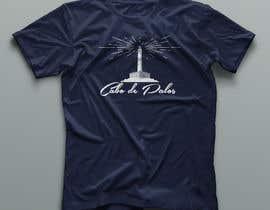 #58 for T-shirt Design by SlavIK1991