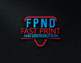 #59 for Logo design for new business FPND by zubi5601