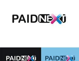 Nro 35 kilpailuun Design a Logo käyttäjältä andreasaddyp