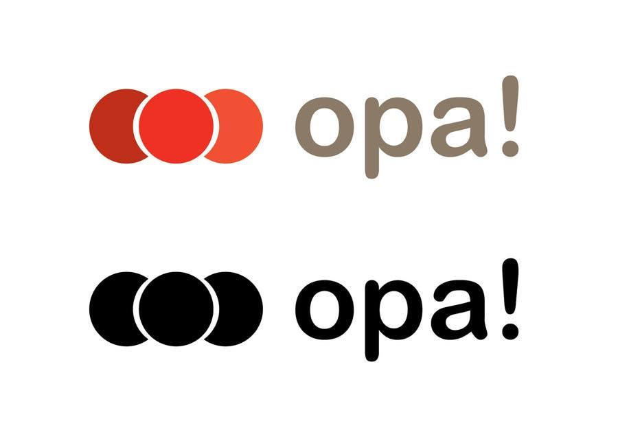 Konkurrenceindlæg #88 for Design a Logo for sunglasses brand