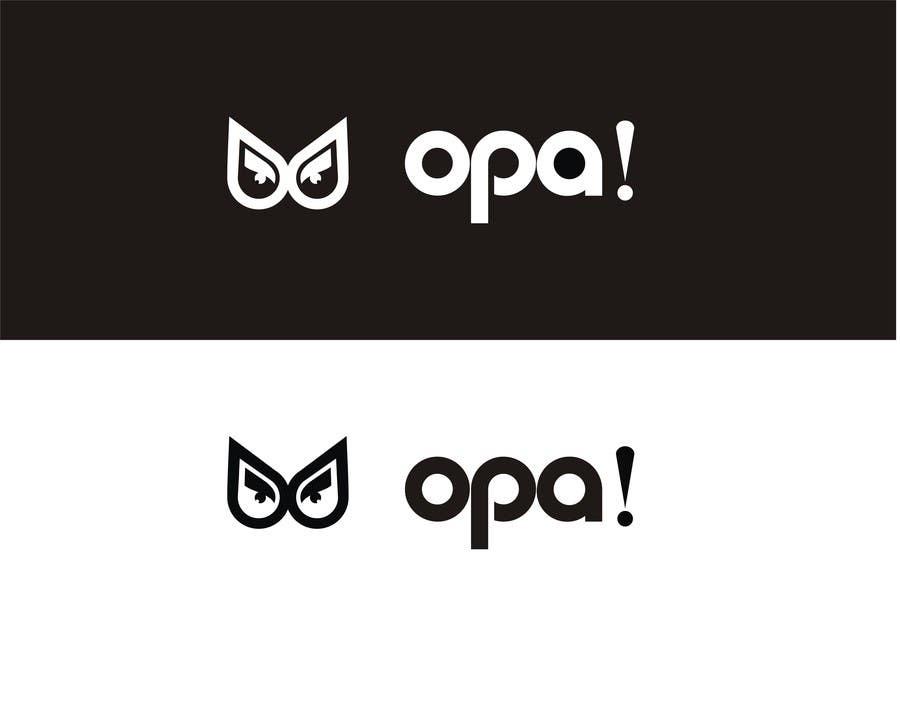 Konkurrenceindlæg #31 for Design a Logo for sunglasses brand