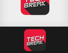 Nro 34 kilpailuun Design a Logo for Youtube Channel | Quick & Easy käyttäjältä nicogiudiche
