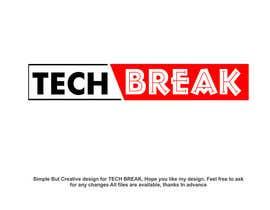 Nro 19 kilpailuun Design a Logo for Youtube Channel | Quick & Easy käyttäjältä Maaz1121