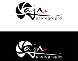 #68 para Develop a logo and watermark for photographer de Astri87