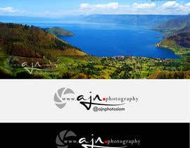 #69 para Develop a logo and watermark for photographer de Astri87
