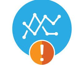 #2 for Stock Market Alert App Icon by RigelDevelopers