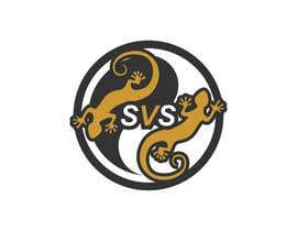 #65 for Design a Logo by eddy82